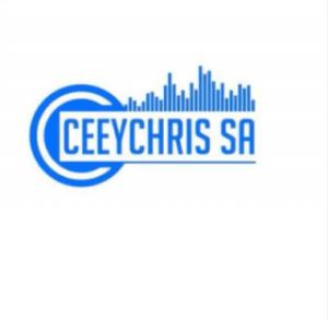 CeeyChris - Kuvuki Land (Original Mix)